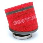 PM Tuning Air Filter
