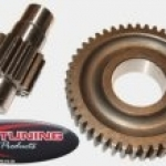 PM Tuning Competion Gears