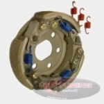 PM Tuning High Performance Adjustable Race Clutch