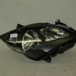 Honda vfr 750 head light unit